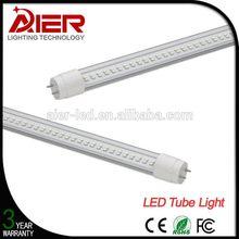 Designer energy conservation led t8 fluorescent tube 18 watt
