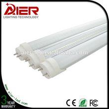 New style energy conservation 28w led t8 tube light