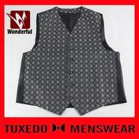 Contemporary unique sexy vest for women