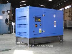 ow price sale germany deutz generator auto car lubrication system good quality
