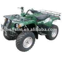 ATV400 4X4 ATV