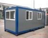 modular antirust modular homes 2013 new composite sandwich panel