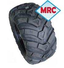 cheap atv for sale atv tire