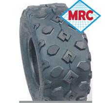 qingdao supply atv for sale atv tire