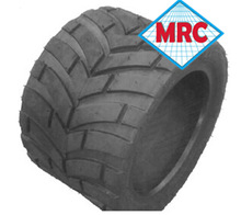 durable quality atv tyre 20x10-9 cheap atv for sale