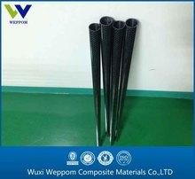 Carbon Fiber Fishing Rod Material