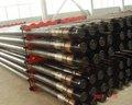 De perforación de la tubería api de tubería de perforación de prima de la fabricación de hilo offshore equipo del campo petrolífero plataformas/torres perforación herramientas de piezas de repuesto