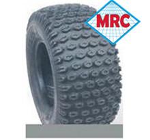 natural rubber street legal atv tire
