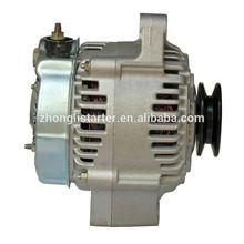 12V uesd car alternator for toyota 4runner 2706035140