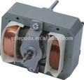 Pld elétrica motor 68 Series exaustor motor