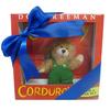Classic Corduroy Gift Set