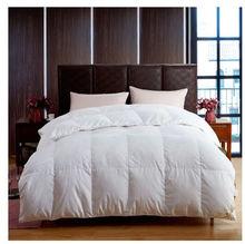 popular hot selling hotel duvet/quilt