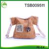 2014 Yiwu Top Design Promotion Sling Bag For Women