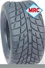 high quality chinese atv tire
