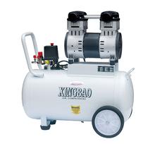 1500W Oil-free Silent Piston Air Compressor 200L/min HDW-2003