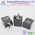 Fabricación de termistores ptc mz73- 4r5n270 mz73 ptc