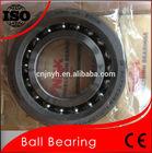 swivel chair bearing angular contact ball bearing 7004c bearing