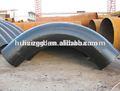 shijiazhuang de acero al carbono tubería 3d bend