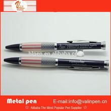 Nanchang Valin pen,with customer logo office suppier