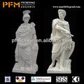 Boa qualidade& melhor preço na porcelana de mármore resumo figura de pedra