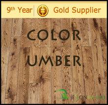 Hardwood Floor & Oak Solid Floor