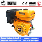 170F-1PGasoline Engine with single cylinder 4 stroke for pump kits to assembled