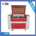 80w/100w/130w incisione laser tessuto taglio macchina