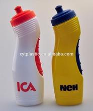 Hot Sell Wholesale BPA Free Sport Reusable Plastic Bike Custom drinking water jug