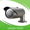 low price 1080P 2.0 megapixel full HD IR bullet waterproof security CCTV IP camera