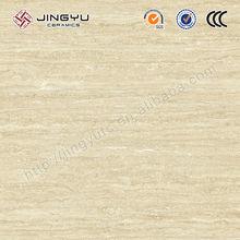 Travertine tile, glazed porcelain tiles floor