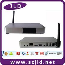 Amlogic digital tv converter box