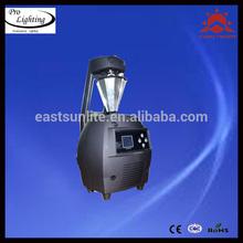 moving head led stage par light mixer Hot Selling 2R Sharpy Scanning Light ,120W Scanner Light for DJ/ DISCO