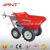 BY300 kama tractor buy tractor tractor wheel weights power barrow in wheelbarrows