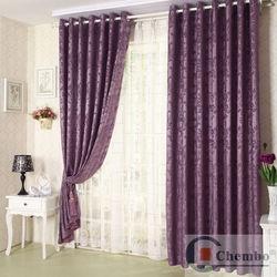 2014 china wholesale ready made curtain,turkey curtain