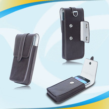 China factory wholesale phone case cover for lg e400 optimus l3