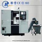 lathe machine batala punjab india