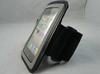 touch screen Waterproof Armband Case for iPhone 5s