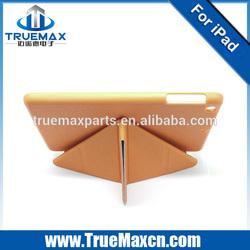 Alibaba best sellers belt clip case for iPad mini,waterproof diving case for iPad mini
