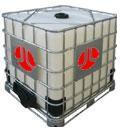 Dop Plasticizer Replacement Syntheses Material PVC Plasticizer Epoxidized Soyabean oil ESO/ESBO Guangzhou Manufacturer