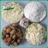 Garlic powder/ Dehydrated garlic powder/Dried garlic powder