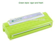 hand pump Vacuum Sealer,household hand held food vacuum sealer,plastic bag food vacuum sealer