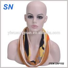 cheap scarf wholesale infinity scarf knitting pattern wholesale