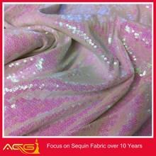 Sequin Mesh Lace Floral Fabri fashion wedding Wholesale decorative carport