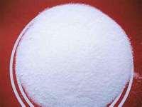 Pure white powder nicotinic acid food grade