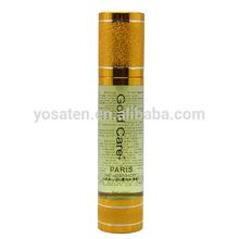 Olive Hair Essence Oil/Olive Hair Oil Brands/Hair Black Oil