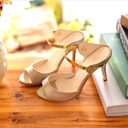 sexy high heels women shoes high heel woman shoes spring summer 2014