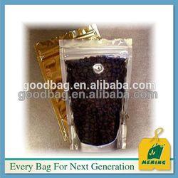 tas plastik paket makanan kelas,MJB-SUM547,China manufacturer