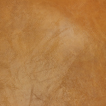pvc embossed decoration leather, car upholstery leather, automotive upholstery leather