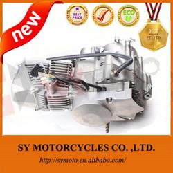 pit bike engine ,dirt pitbike parts,anima 4 valve Daytona FDX 190 engine