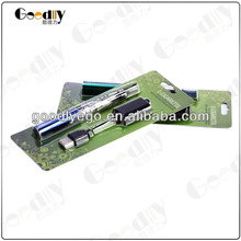 High quality eGo CE4,ce5,ce6,ce7,ce8 blister kit with pcb booard